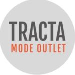 TRACTA - Das Mode Outlet